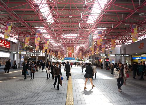 kanayama02
