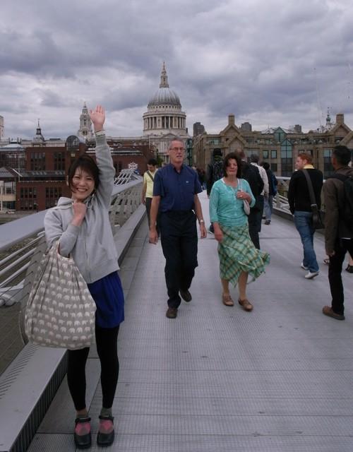 london2009m