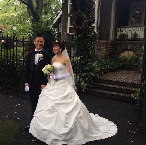 eriko_wedding02