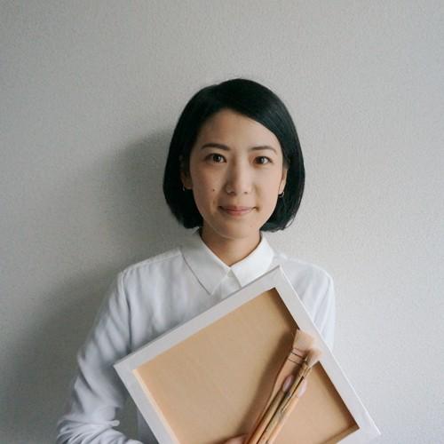 mamiko_shikiwor