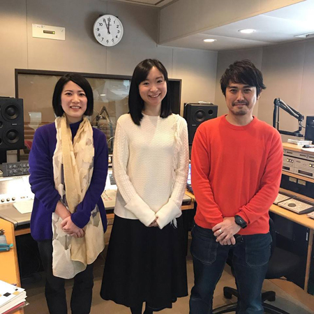 radio_b