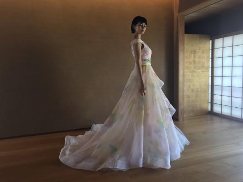 hikari_dress