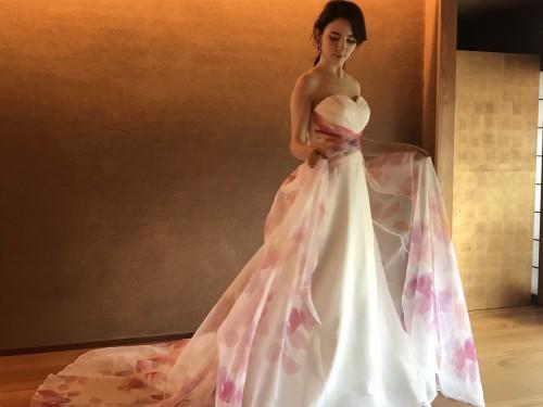 pink_dress02