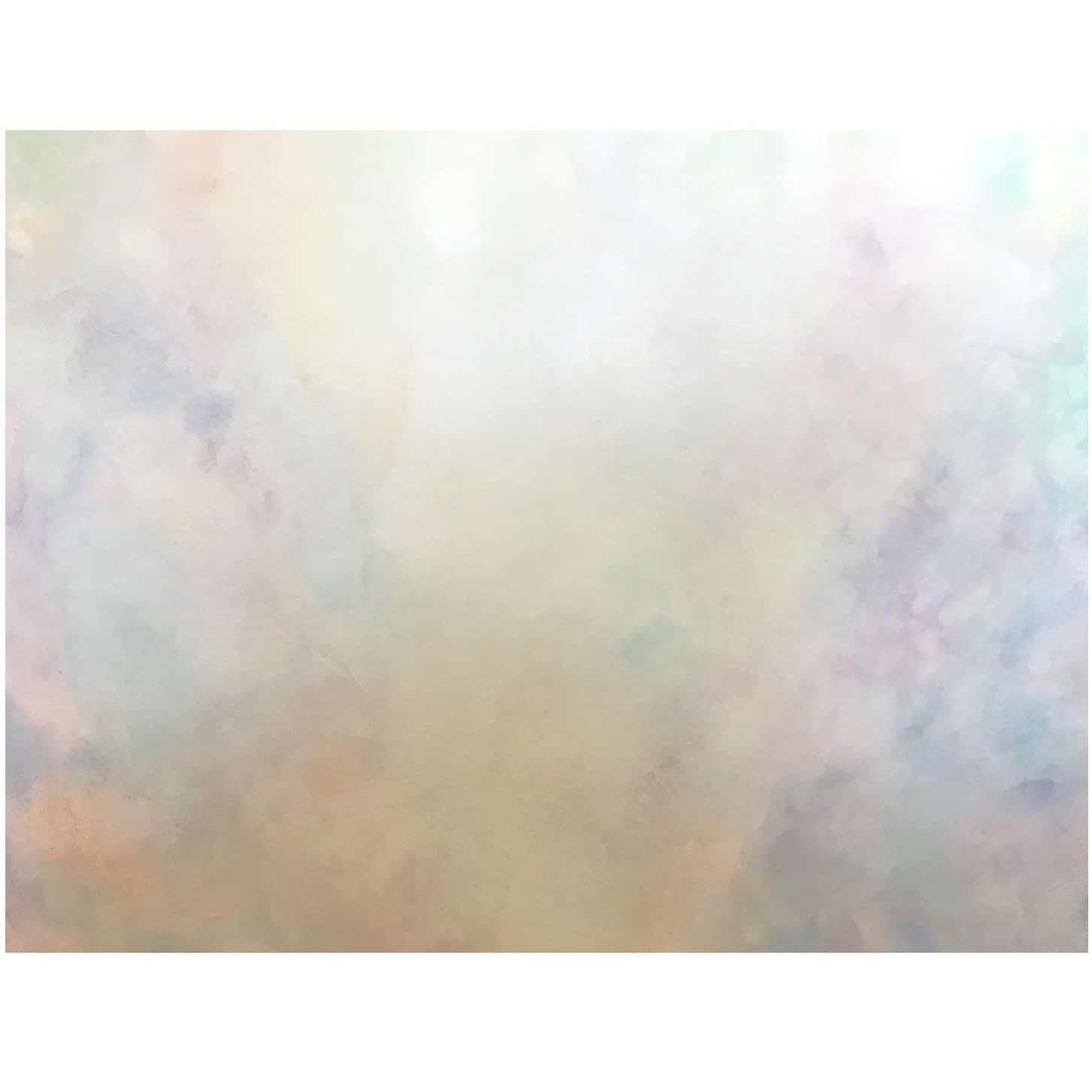受注色彩画/2020.05 納品作品